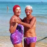 Cuidados after sun para pieles sensibles slider imagen destacada