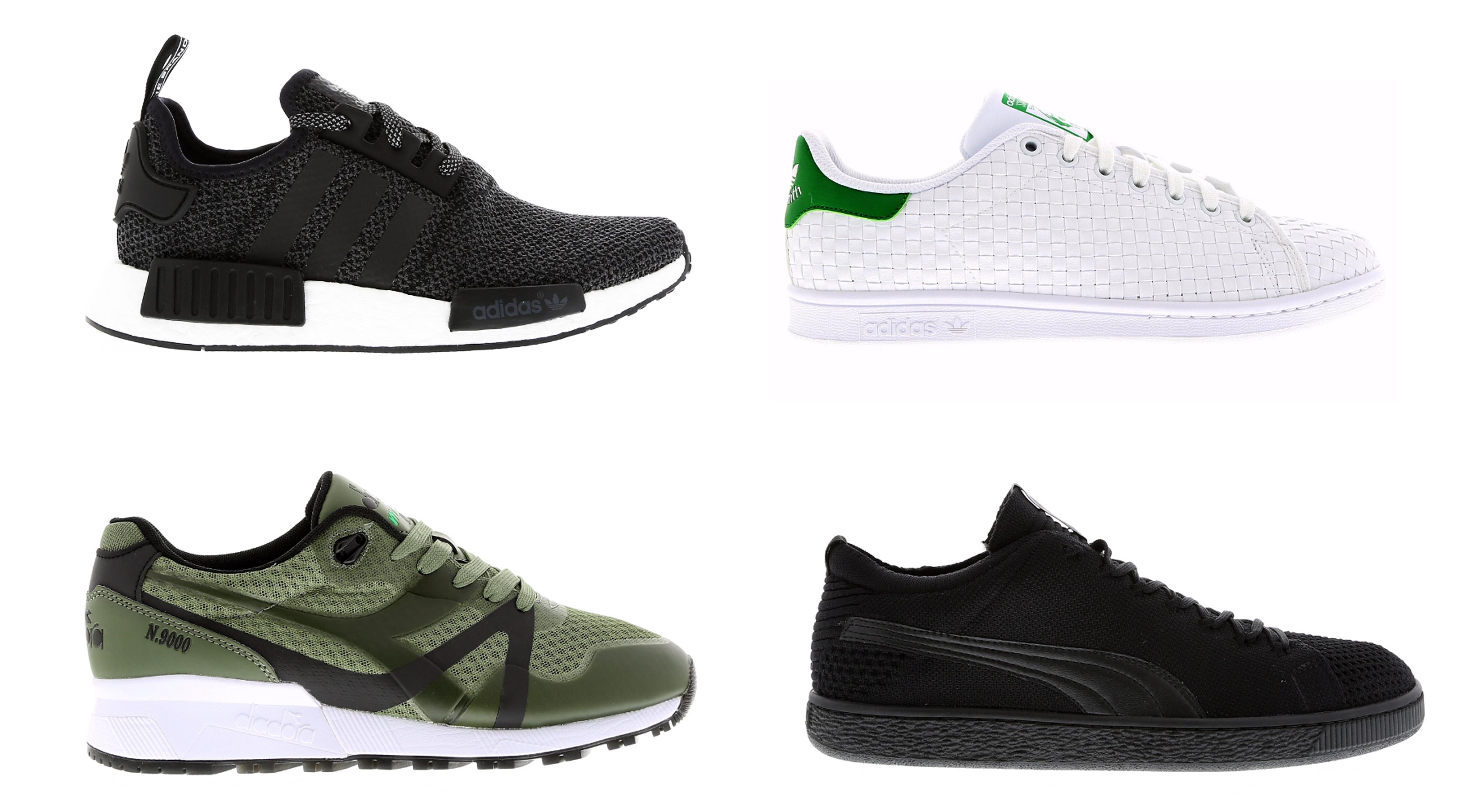 elegir-las-zapatillas-adecuadas-foot-locker